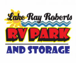 Lake Ray Roberts RV Park & Storage