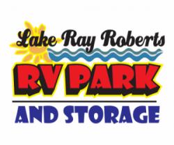 Lake Ray Roberts RV Park & Storage